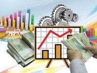 عرضه اوراق باید افزایش یابد/ دستیابی به نرخ تورم هدفگذاری شده با کمک دولت میسر خواهد شد