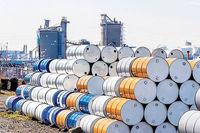 تشدید شیوع کرونا در هند تقاضای نفت را تهدید میکند