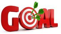 چگونه به اهداف خود برسیم؟