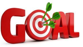 چگونه به اهدافمان برسیم؟
