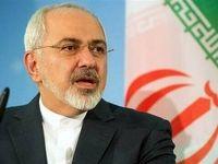 ظریف: دیدارم با سناتورهای آمریکا جدید نیست