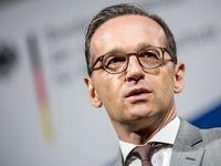 وزیر خارجه آلمان: طرح معامله قرن مبهم است
