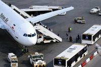 جلوی ورشکستگی صنعت هوانوردی را بگیرید