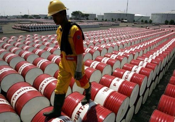 افت 80درصدی واردات نفت چین از ایران/ رقابت عربستان و روسیه در افزایش سهم از بازار نفت شرق آسیا