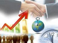 تصویب ۹.۱ میلیارد دلار طرح سرمایهگذاری خارجی تا پایان بهمن ماه