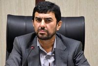 احتمال معرفی مدرس خیابانی به عنوان وزیر پیشنهادی صمت