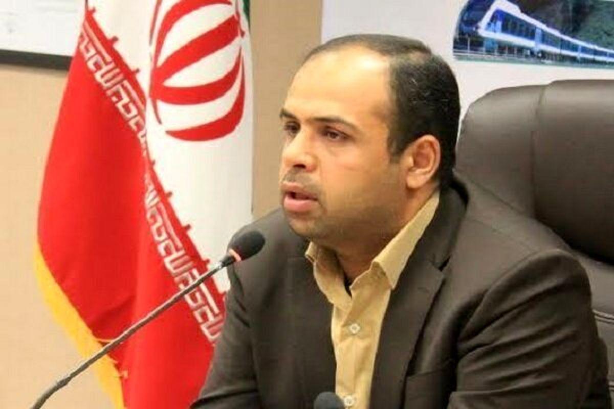 تکذیب بازگشایی مرزهای زمینی مسافری ایران با ترکیه