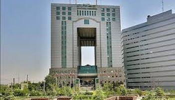 وزارت راه، بخشی از گزارش بازار مسکن را منتشر کرد