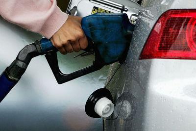 اجرای طرح پایلوت بازیافت بخار بنزین