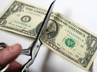 اروپا به دنبال بهانهای برای به زیر کشیدن دلار