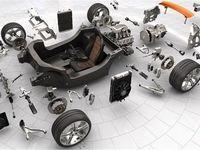 کمبود قطعه عامل اصلی عدم عرضه خودرو به بازار/ قیمت تمام شده تولید بیشتر از قیمت بازار است