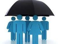 ثبتنام بیمه تکمیلی ویژه خبرنگاران با ۳ سقف قیمتی