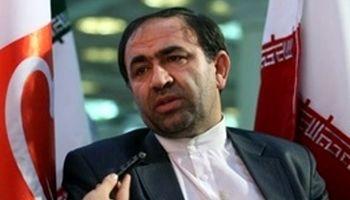 اظهار نظر حسنزاده درباره رای پرونده بازیکنان استقلال