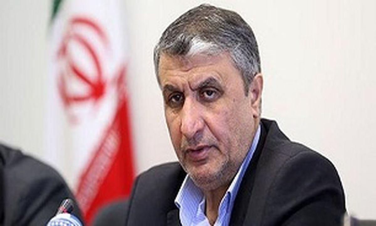 جعبه سیاه هواپیمای اوکراین در ایران خوانده میشود