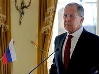 ابراز تمایل روسیه برای مذاکره با آمریکا