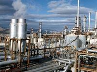 عرضه یک میلیون بشکه نفتخام در پایان هفته جاری