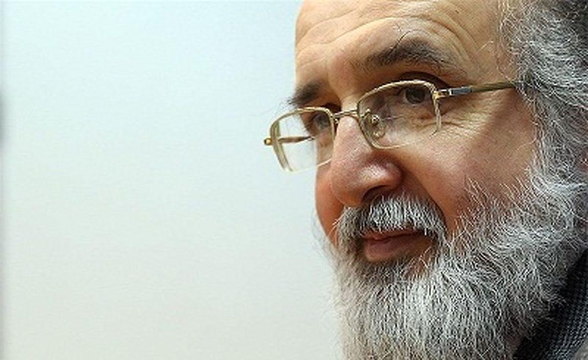 انتقاد مستخدمین حسینی به مالیات سپرده