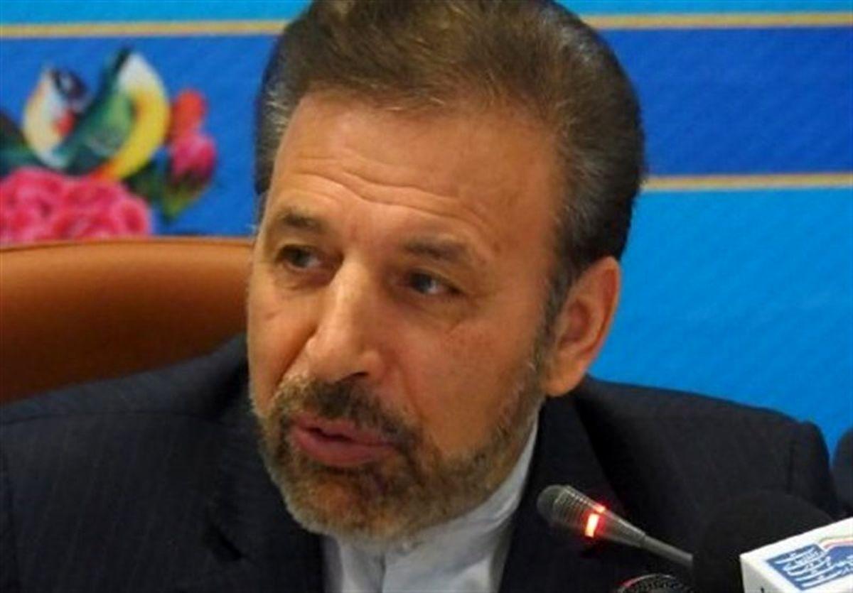 """هنوز وضعیت فعالیت """"یاندکس"""" در ایران معلوم نیست"""