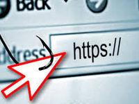 ایمیل یا پیامرسان؛ کدام آسیبپذیرتر است؟
