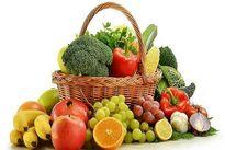 چگونه فیبر بیشتری به رژیم غذایی خود اضافه کنید؟