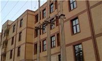 ثبت ۳.۷ میلیون معامله مسکونی و غیر مسکونی در کشور