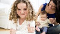 چرا حسادت بین فرزندان به قتل منجر شد؟