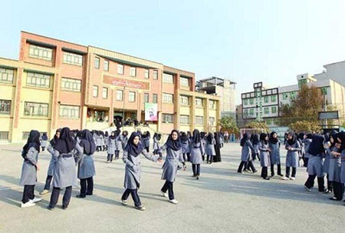 طرح «تعطیلی ۲ هفتهای مدارس» اجرایی نیست