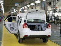 فروش فوق العاده ماهانه ۲۵هزار خودرو