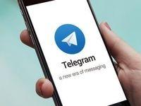 سهم تلگرام در ایجاد محتوا چقدر است؟