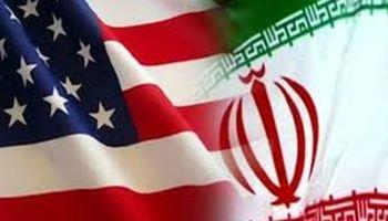 واشنگتن تایمز: ایران آمریکا را به طور غیرمستقیم تهدید کرد