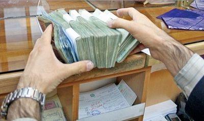 خروج منابع از بانکها کلید خورد؟