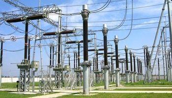 مطالعات فنی برای اتصال شبکه برق ایران به روسیه در حال انجام است