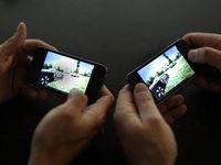 چند توصیه برای جلوگیری از هک تصاویر موبایل
