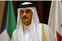 امیر قطر قانون FATF را امضا کرد