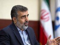 آمادگی ایران برای تسریع چند برابری در غنیسازی