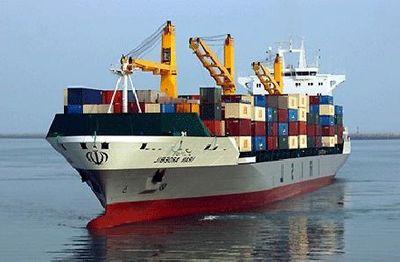 کاهش 32 درصدی واردات در 7 ماهه سال
