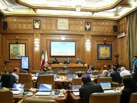 تذکرات اعضای شورای شهر درباره تخلف ساختمانی نهاد ریاست جمهوری/ سواستفاده از قدرت با پا فراتر گذاشتن از قانون