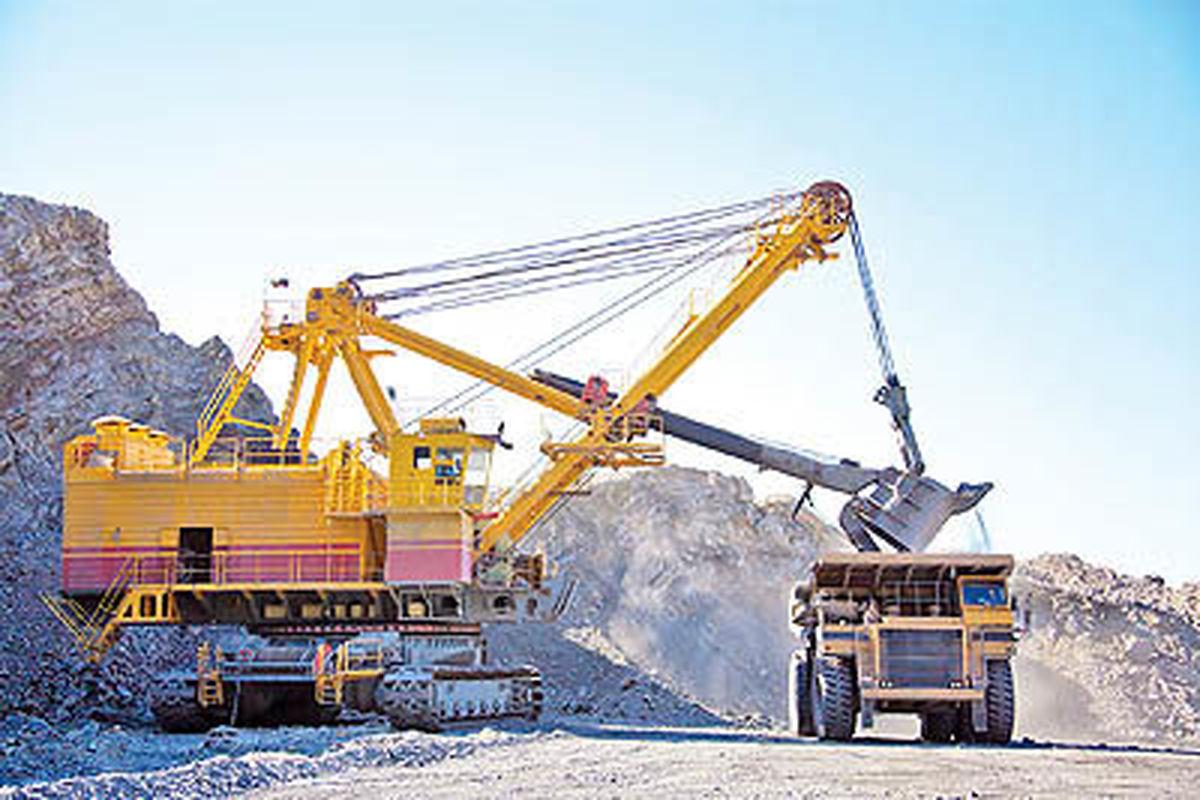 برنامه غول سنگآهن برای ۲۰۲۱