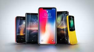 افزایش ۱۵درصدی قیمت گوشیهای چینی