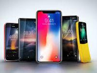 فشار تقاضای انباشته بر بازار موبایل