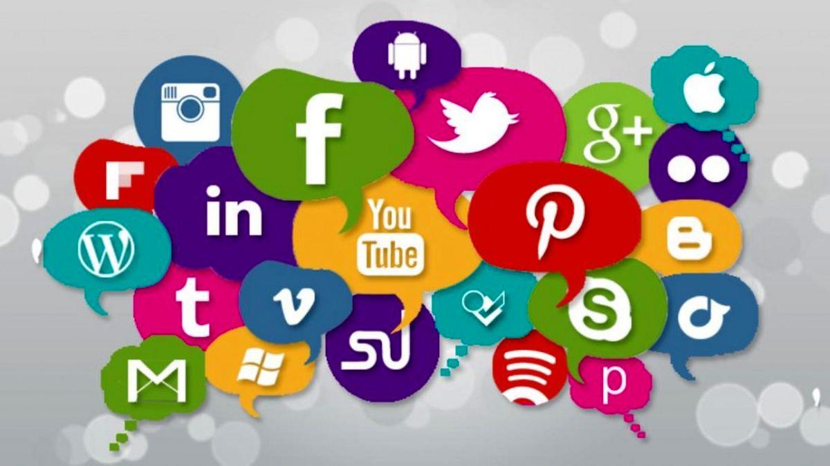 شبکههای اجتماعی داخلی و ضرورت اعتماد سازی