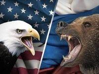 روسیه می تواند دلار را زمین بزند؟