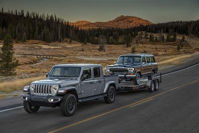2020-Jeep-Gladiator-Overland-18