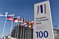 بانک سرمایهگذاری اروپا: نمیتوانیم در ایران سرمایهگذاری کنیم