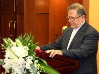 امضای قرارداد ۱۰میلیارد دلاری خط اعتباری چین با ایران/ عزم جدی دو کشور برای توسعه روابط بانکی
