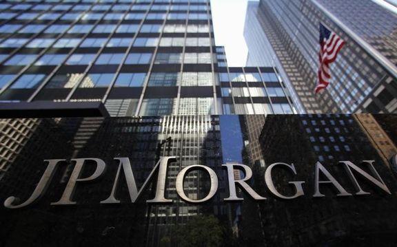 میلیونرها در جهان چه خدمات رایگانی از بانکهای خود دریافت میکنند؟