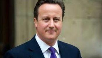 اسباب کشی نخست وزیر انگلیس +عکس