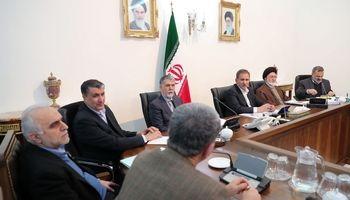 ایران خواهان روابط دوستانه با همه کشورهای همسایه است/ امضای تفاهمنامه با عربستان درباره حج۹۸