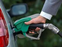 تولید بنزین نسبت به پارسال 50درصد افزایش یافت