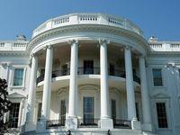 بیانیه کاخ سفید درباره سفر خاورمیانهای معاون ترامپ